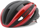 Giro Synthe Road Race Helmet