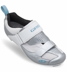 Giro Women's Flynt Triathlon Cycling Shoe