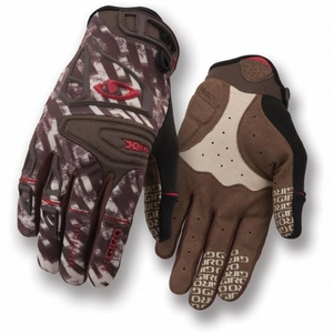 Giro Xen Mouintain Bike Glove