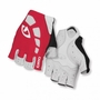 Giro Zero Cycling Glove