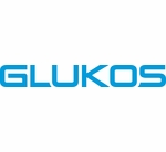 Glukos Energy Nutrition