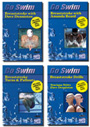 Go Swim DVD Videos