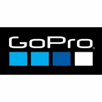 GoPro Action Cameras & Accessories