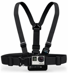 GoPro Chesty | Chest Harness