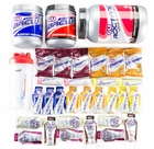 GU Deluxe Nutrition Kit