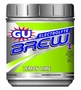 GU Electrolyte BREW | 35 Servings