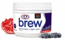 GU Electrolyte + Light Carb Brew | 24 Servings