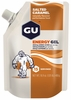 GU Energy Gel | 15 Servings