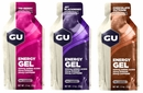 GU Energy Gel | Single Serving