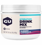 GU Hydration Drink Mix | 24 Servings