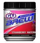 GU Recovery Brew | 14 Servings
