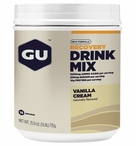 GU Recovery Drink Mix | 15 Servings
