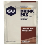 GU Recovery Drink Mix | Single Serving