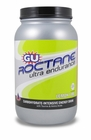 GU Roctane Ultra Endurance Drink Mix | 24 Servings
