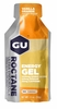 GU Roctane Energy Gel | Single Serving