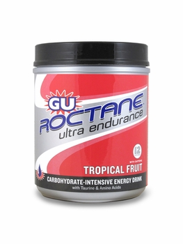 GU Roctane Ultra Endruance Drink Mix | 12 Servings