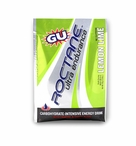 GU Roctane Ultra Endurance Drink Mix | Single Serving
