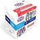 GU Super Value Pack | 18 Count Box