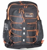 GYST BP1-11 Transition Bag and Backpack