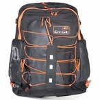 GYST BP1-14 Transition Bag and Backpack
