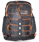 GYST BP1-15 Transition Bag and Backpack