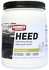 Hammer Nutrition HEED | 16 Servings