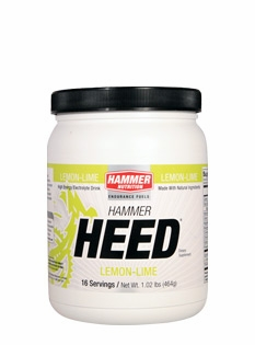 Hammer HEED | 16 Servings