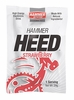 Hammer Nutrition HEED | Single Serving