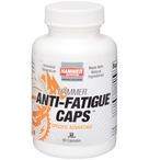Hammer Nutrition Anti-Fatigue Caps | 90 Capsules
