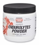 Hammer Nutrition Endurolytes Powder | 150 Serving