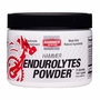 Hammer Nutrition Endurolytes Powder | 75 Serving