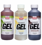Hammer Nutrition Gel Jug | 26 Servings