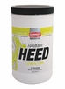 Hammer Nutrition HEED | 32 Servings