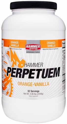 Hammer nutrition | jammers quest bars nutrition