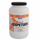 Hammer Nutrition Perpetuem | 32 Servings