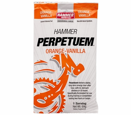 Hammer Nutrition Perpetuem | Single Serving