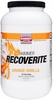Hammer Nutrition Recoverite | 32 Servings