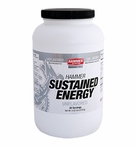 Hammer Nutrition Sustained Energy | 30 Servings
