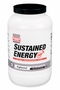 Hammer Nutrition Sustained Energy 8-Serving
