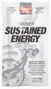 Hammer Nutrition Sustained Energy | Single Servings