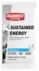 Hammer Nutrition Sustained Energy | Single Serving