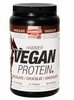 Hammer Nutrition Vegan Protein | 26 Servings