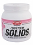Hammer Nutrition Perpetuem Solids | 90 Tablets