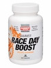 Hammer Nutrition Race Day Boost Caps | 64 Capsules