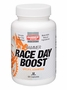 Hammer Nutrition Race Day Boost | 64 Capsules