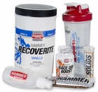 Hammer Race Day Nutrition Kit