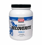 Hammer Recoverite | 16 Servings