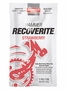 Hammer Nutrition Recoverite | Single Servings