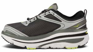 HOKA Men's Bondi 3 Running Shoes