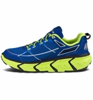 HOKA Men's Challenger ATR Trail Running Shoes